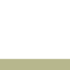 長粒米(インディカ米)の炊き方☆湯取り法 by ハートフルキッチン麗 【クックパッド】