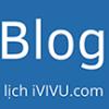 iVIVU.com - Website đang được bảo trì.
