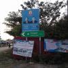 2017年1-2月カンボジア・タイ旅行2 立地がうさんくさいペイリン