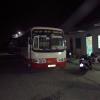 2017年1-2月カンボジア・タイ旅行1 カントー発プノンペン行き国際バス