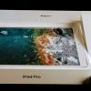 iPad ProとApple Watch 3とPencilがお家に届いたので遊んでみるも昔iPad の初期型を手