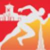 Techcombank Ho Chi Minh City International Marathon – Make Your Personal B